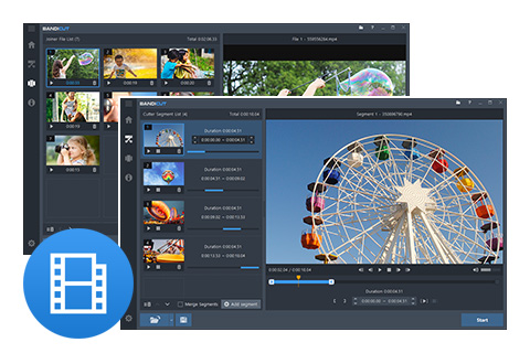 Bandicut Video Cutter 3.1.3.454
