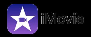 Apple iMovie