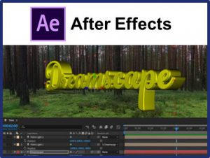 after effects