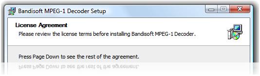 www.bandicam.com/codec/install.png