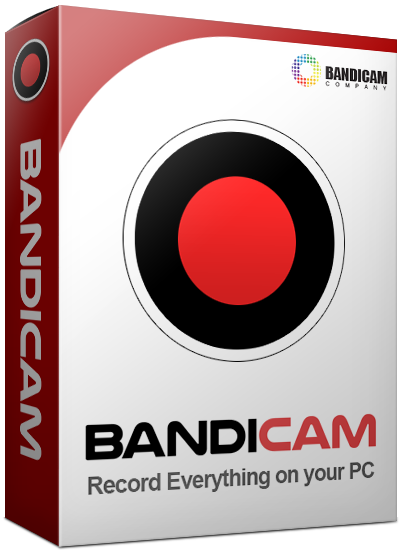 banditcam