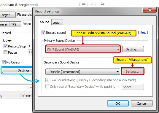 how is sound and setting presented Sound cards usually have several input and output ports how to check a sound card how to check a sound card march 31, 2015 by: gregory hamel and set the panel aside step locate the sound card inside the computer by noting which device your speakers are plugged into.
