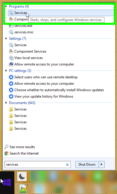 start menu windows services.png