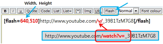 how_to_upload_youtube_video_in_forum.jpg