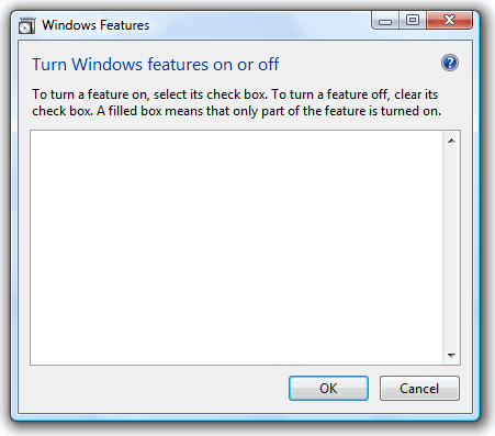 blank-windows-features.png