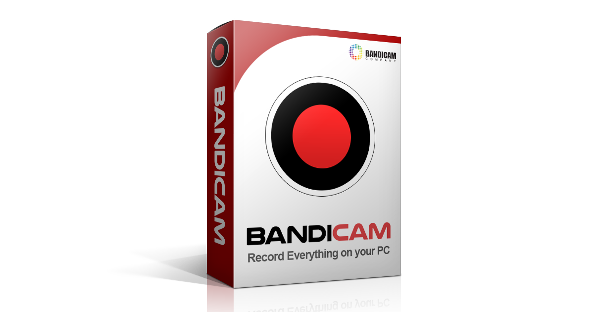 http://www.bandicam.com/img/1200x630-bandicam-pack.png