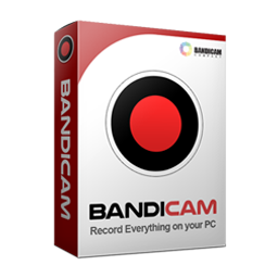 Download Bandicam 2.3.1.840 Terbaru Full Version + Patch