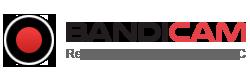 [Image: logo_bandicam.png]