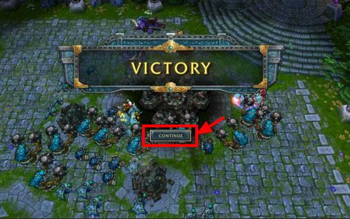 lol-victory.jpg