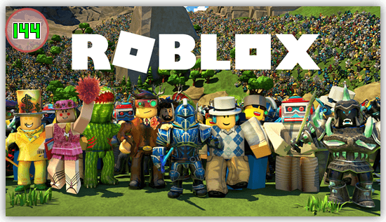 How To Record And Save Roblox Bandicam