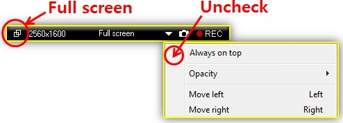 Coolmathgamesus  Pleasant Bandicam  Powerpoint Recording Software With Fair Bandicam Powerpoint Recording  Full Screen With Cool Edit Background In Powerpoint Also Download Template Powerpoint In Addition Travel Powerpoint And Timeline Powerpoint Template Free As Well As Office Timeline Powerpoint Additionally Industrial Revolution In America Powerpoint From Bandicamcom With Coolmathgamesus  Fair Bandicam  Powerpoint Recording Software With Cool Bandicam Powerpoint Recording  Full Screen And Pleasant Edit Background In Powerpoint Also Download Template Powerpoint In Addition Travel Powerpoint From Bandicamcom