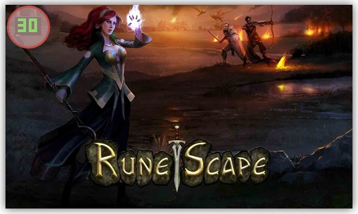 Runescape Game Recording Software Bandicam Game Recorder