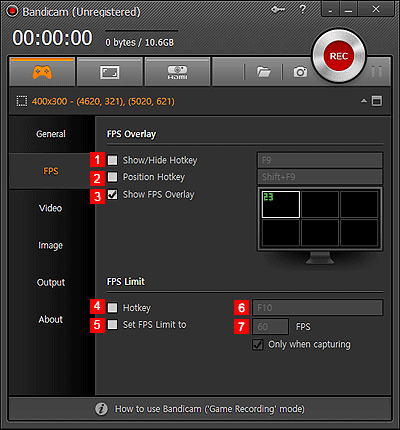 Newest Bandicam Causing Directx 11 Crash - Bandicam Forum