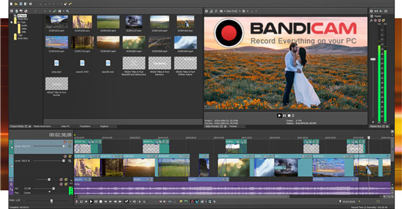 sony vegas pro 12 full version 32 bit