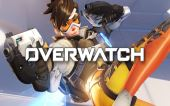 Overwatch recording, sample video